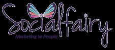 The Social Fairy